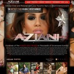 Free premium aziani