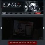Bdsm premium passwords