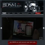 Bdsm premium 2015 June