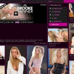 Brookebanner passwords 2015 June