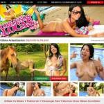 Costenaslocas full premium 2015 June
