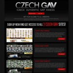 Czechgav.com passwords
