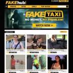 Fakehub premium access