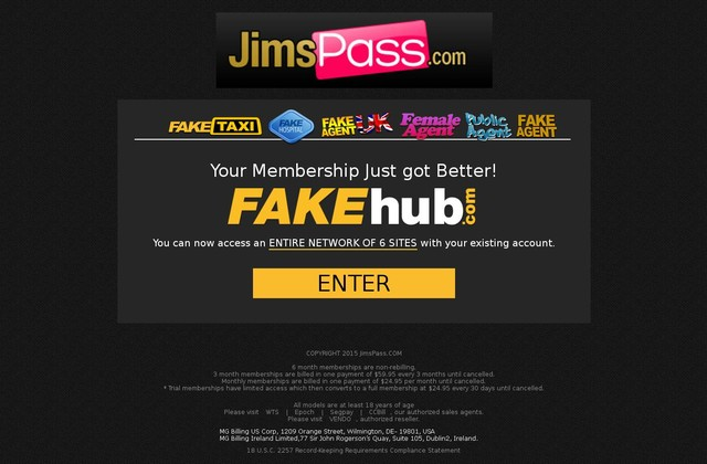 jimspass.com jimspass.com