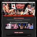 Free premium shibaridolls