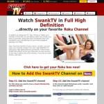 Swank premium 2015 June