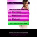 Taraholidayxxx.com premium 2015 June