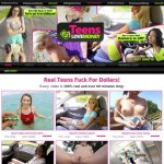 Teenslovemoney.com full premium 2015 June