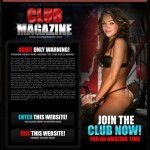 Clubgirlsxxx.com passwords