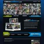 czechsharking.com premium access
