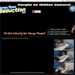 Free.massageroomseduction.com premium 2015 June