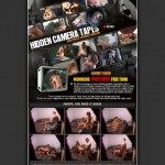 hiddencameratapes.com premium passwords