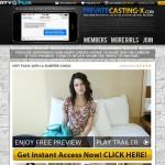 Free premium privatecasting-x.com