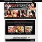 Free premium puresmoking.com