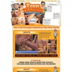 Free premium teen-teacher.com