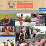 Therealworkout premium access