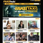 Fake Hub premium 2015 July