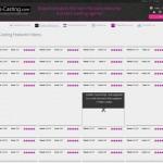Nubiles-casting.com full premium 2015 July