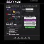 Free premium sexyhub.com
