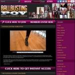 ballbustingpov.com premium passwords
