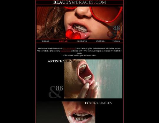 beautyandbraces beautyandbraces.com