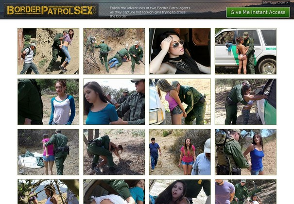 border patrol sex borderpatrolsex.com