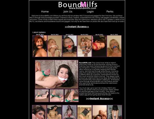 boundmilfs.com boundmilfs.com
