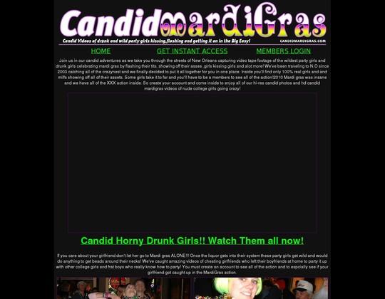 candidmardigras.com candidmardigras.com