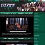 Fresh premium chastitycraze