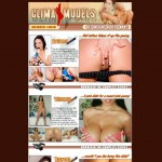 Best premium climaxmodels