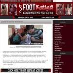 Footfetishobsession.com passwords