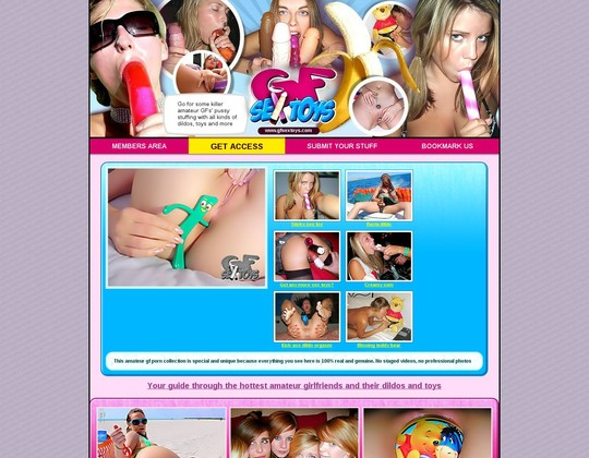 gf sex toys gfsextoys.com