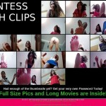 Free premium giantess fetish clips