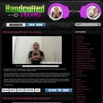 handcuffedvixens.com premium members