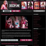 Free premium sissy discipline