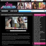 Sissy Instruction premium access