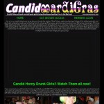 Candid Mardi Gras passwords 2015 September