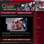 Femdomcraze premium passwords