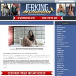 Jerkinginstruction passwords 2015 September