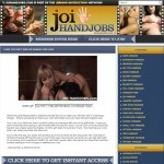Joihandjobs passwords 2015 September