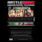 Dump premium battlebang.com