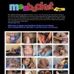 menbucket.com premium members