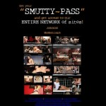 Smuttypass full premium 2015 November