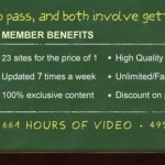 innocenthigh.com premium accounts