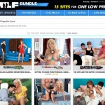 Milfbundle.com passwords 2015 December