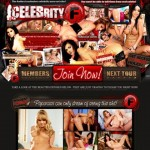Celebrityf.com passwords