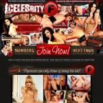 Celebrityf.com passwords