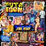 Free premium futa toon