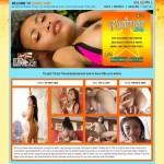 Tussinee.com premium 2016 February
