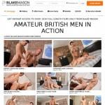 Blakemason premium 2016 June